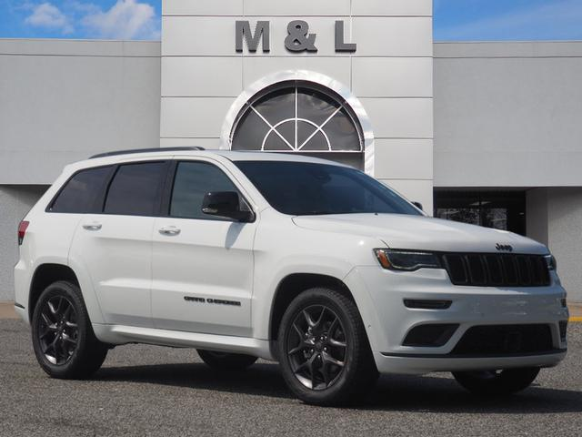 97 New Jeep Limited 2020 Specs and Review for Jeep Limited 2020