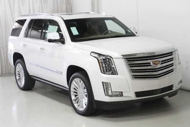 97 New Price Of 2020 Cadillac Escalade Exterior with Price Of 2020 Cadillac Escalade