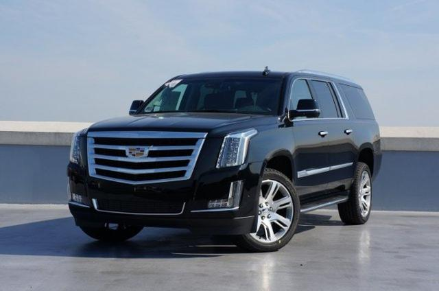 98 All New Price Of 2020 Cadillac Escalade Performance by Price Of 2020 Cadillac Escalade