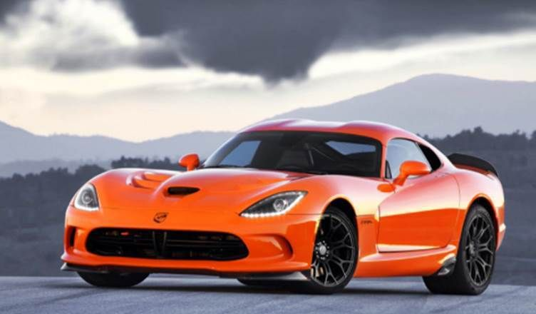 98 The 2020 Dodge Viper News Price and Review for 2020 Dodge Viper News