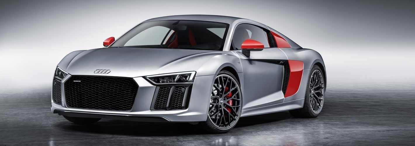 98 The Audi Modelos 2020 History by Audi Modelos 2020