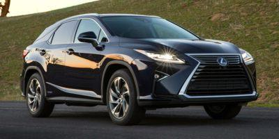 99 All New 2019 Lexus Rx 450H Images with 2019 Lexus Rx 450H