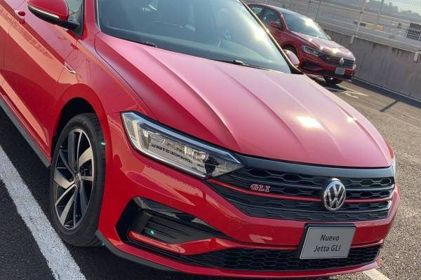 99 Best Review Volkswagen Jetta Gli 2020 Colombia Spesification by Volkswagen Jetta Gli 2020 Colombia