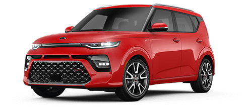 99 Concept of 2020 Kia Soul Brochure Redesign and Concept for 2020 Kia Soul Brochure
