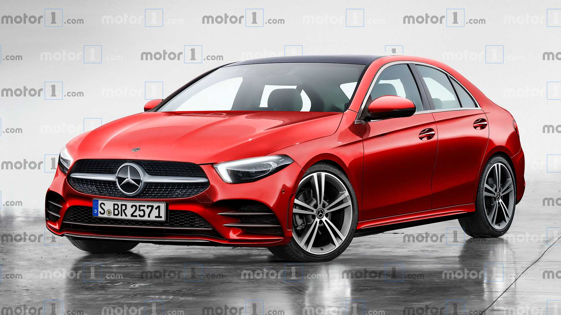 99 Great 2020 Mercedes Benz C Class Release Date with 2020 Mercedes Benz C Class