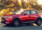 99 Great Mazda Cx 3 2020 Specs and Review for Mazda Cx 3 2020