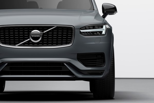 99 Great When Does 2020 Volvo Xc90 Come Out Specs and Review for When Does 2020 Volvo Xc90 Come Out
